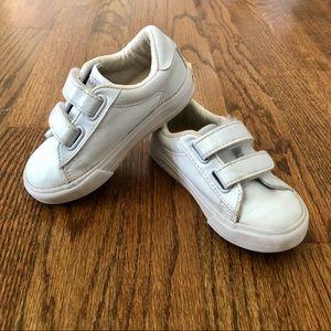 Polo Ralph Lauren Easton EZ Sneaker